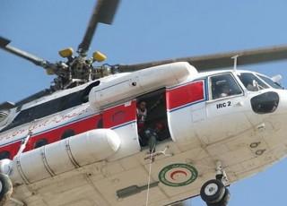 انجام ۸۷۱ ماموریت امداد و نجات در ۵ روز