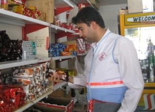انجام 2993 امدادخواهی در حوزه اورژانس اصفهان / بالغ بر 44 هزار بازدید از مراکز تهیه و توزیع مواد غذایی انجام شده است