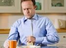 مصرف خودسرانه داروها باعث ایجاد سوء هاضمه می شود