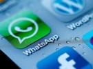 تغییر شماره و حفظ اطلاعات واتس اپ/ امکان به اشتراک گذاری عکس های بیشتر