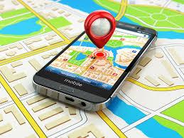 GPS بخشی از مغز را غیر فعال می کند