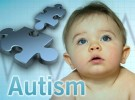 30 درصد بیماران مبتلا به اوتیسم با مداخله پزشکی توانمند میشوند