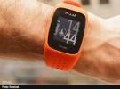 """ساعت هوشمند """" Polar M430 """"/ مربی المپیک را به منزل خود آورید+عکس"""