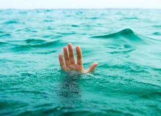 14 مورد غرق شدگی در شهرستان لنجان به وقوع پیوست