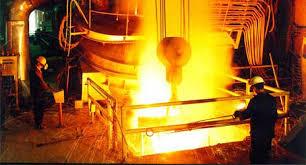 رکود و رونق اقتصادی فولاد مبارکه براقتصاد کشور اثرگذار است