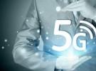 کنترل زخم با بانداژ های مجهز به اینترنت 5G