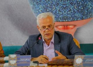 اجرای برنامه های فرهنگی در هفته اصفهان بر اساس نیاز شهری/ شهروندان ، رکن اصلی برگزاری برنامه ها