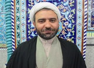 تضعیف شورای نگهیان امری خطرناک برای کشور و اسلام است